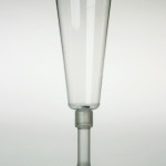 ORP Champagneflute 10 cl Transparant