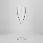 CG010 Champagne glass 10cl