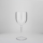 CG020 WIneglass 22cl